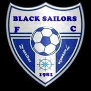 Black Sailor FC