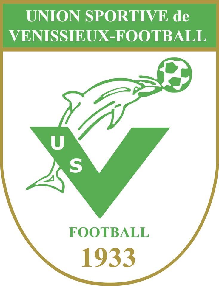 Union Sportive Venissieux