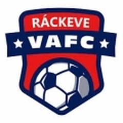 Ráckeve VAFC