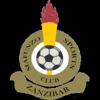 Mafunzo SC