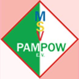 MSV Pampow 1990 e.V. I