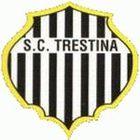 SC Trestina ASD