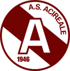 ASD Acireale Calcio