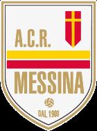 Associazione Calcio Rinascita Messina S.r.l.