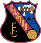 Castro FC B
