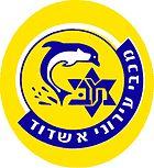 Maccabi Ironi Ashdod F.C.