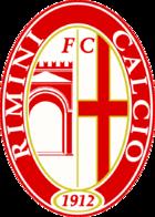 Associazione Calcio Rimini 1912