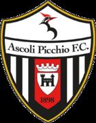 Ascoli Picchio F.C. 1898