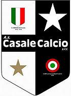 Associazione Sportiva Casale Calcio