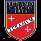 Società Sportiva Teramo Calcio