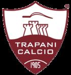 ASD Trapani Calcio