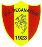 USD Recanatese 1923