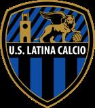 Unione Sportiva Latina Calcio