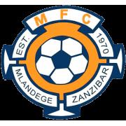 Mlandege FC