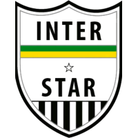 AS Inter Star Bujumbura
