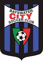 Bayswater City SC