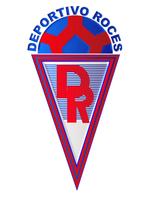 CD Roces