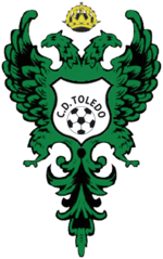 Club Deportivo Toledo