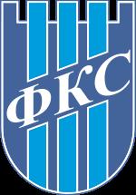 Fudbalski klub Smederevo 1924