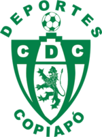 Club de Deportes Copiapó