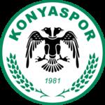Torku Konyaspor
