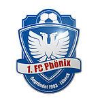 1.FC Phönix Lübeck 1903 e.V. I
