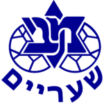 Maccabi Sha'arayim FC