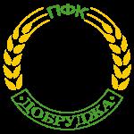 Professional football club Dobrudzha Dobrich