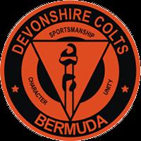 Devonshire Colts