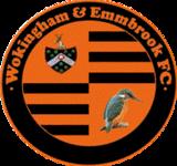 Wokingham & Emmbrook FC