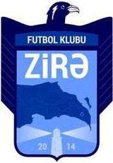 Zira Futbol Klubu