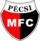Pécsi Mecsek Futball Club