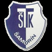 FK ŠTK 1914 Šamorín