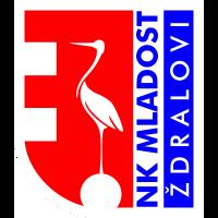NK Mladost Ždralovi