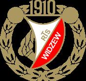 Robotnicze Towarzystwo Sportowe Widzew Łódź
