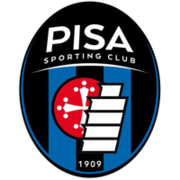 Pisa SC