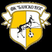 Professional Football Club Bansko