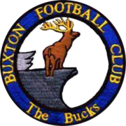 Buxton Reserves