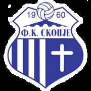 Fudbalski Klub Skopje