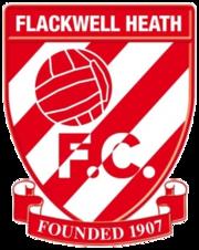 Flackwell Heath FC
