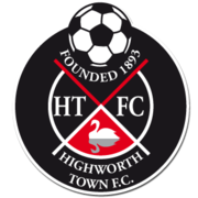 Highworth Town Res