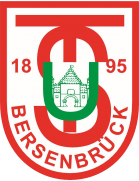 TuS Bersenbrück 1895 e.V. I