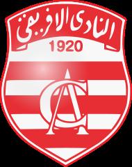 Club Africain Tunis