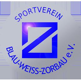 SV Blau-Weiß Zorbau 1894 e.V. I