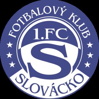 1.FK Slovácko