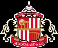 Sunderland Association Football Club
