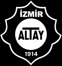 Altay Gençlik ve Spor Kulubü