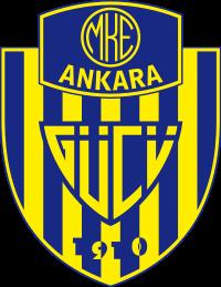 Makina Kimya Endüstrisi Ankaragücü Spor Kulübü