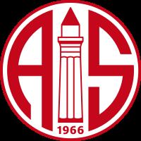 Antalyaspor Külübü