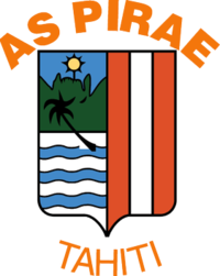 Association Sportive Pirae